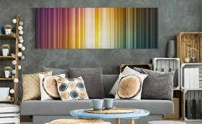 abstrakte leinwandbilder kaufen bilderwelten