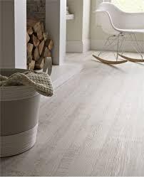 Engineered Wood Flooring White Washed Oak Grey Hardwood Floors Bedroom Beautiful