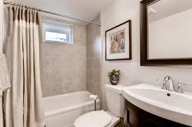 Bathtub Reglazing Denver Co by Bath Fixtures Denver Bathroom Fixtures Denver European Bath