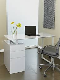 Jesper Office Desk And Return by Amazon Com Unique Furniture 220 Wh Writing Desk With Drawers