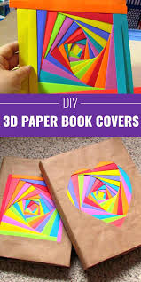 Easy Craft Ideas For Kids At School Cool Arts And Crafts Teens Even Adults Cheap Fun