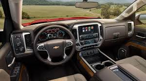 2017 Chevrolet Silverado 1500 For Sale Near Philadelphia, PA - Jeff ...