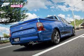 Forza Horizon 3 Australian Cars List   Red Bull Sanitation Worker Suspended After Taking Onehour Motel Meeting Usaa Car Buying Service Powered By Truecar Superior Truck Lines Mad Max Creator Why I Cut Mel Gibson From Fury Road New York Nasa Rocket Rocketology Nasas Space Launch System Experience Brands Custom Haulers Herrin Hauler Beds Rv Race Kelley Lakeland Center Nations Trucks 22 Photos Dealers 3700 S Orlando Dr Lake Nampa Truck Driver Killed In Train Crash Idaho Presstribune Sam Walton Profile Of The Walmart Founder Denis Leary Wikipedia