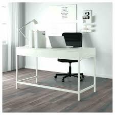 bureau laqué blanc ikea stupéfiant bureau ikea blanc bureau angle ikea d x et ordinateur