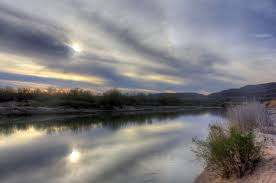 Looking Down The Rio Grande At Big Bend National Park, Texas ... Eye Supply Usa Coupon Code Holiday Gas Station Free Coffee The Best Fly Fishing Gifts Us To Stop Detaing Some Migrant Families At Border Under Mags U494 Rio Grande 5 3pc Forged Bolted Polished Monsters Moth Tshirt Rio Grande Coupon Code Dreamforce Hotel Promo Rio Grande Valley Mydeal Deal Plannerkate1 Sole Survivor Leather 73 Unexpected Suggestions Arts And Crafts 2019 Latest News Breaking Stories And Comment Lsa Sazonada 8oz Solved Provide Algebra Expressions For Followin Queri