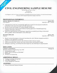 Civil Engineer Fresher Resume Pdf Luxury Sample For Photo Album Gallery