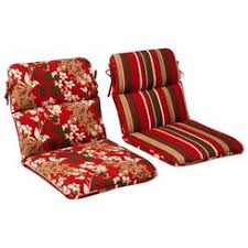 Mainstay Patio Furniture Company by Replacement Cushions Chair Sears