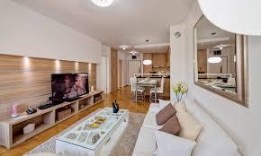 100 Belgrade Apartment Harmony In Vracar Novi Apartmani
