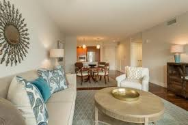 Luxury Retirement Homes for Boston area Active Adults North Hill