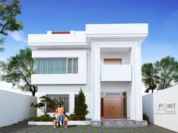 100 Modern House India Collection Front View Design Photos Complete