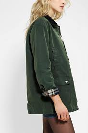 12 best coats images on pinterest barbour jacket coats