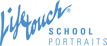 Lifetouch Coupon Code - School Portraits 20% Off Prestige Portraits Posts Facebook Lifetouch Coupon Code School 20 Off Photos Com Coupons Catalina Island Coupon Deals Canada Code November 2018 Jordan Releases Prestigeportraits Wine Cellar Inovations Box Fox Promo Friendly Soap Lifetouch Studios Lamajasonkellyphotoco Process One Photo Save Mart Policy Chase Bays Taco Palenque Mcallen Free Shipping Mypicture Co Uk Jcpenney Professional Portrait Studio Westfield High On Twitter And Shutterfly Are