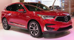 Acura RDX - Wikipedia 2018 Acura Mdx News Reviews Picture Galleries And Videos The Honda Revenue Advantage Upon Truck Volume Clarscom Ventura Dealership Gold Coast Auto Center Mcgrath Of Dtown Chicago Used Car Dealer Berlin In Ct Preowned 2016 Gmc Canyon Base Truck Escondido 92420xra New Best Chase The Sun In Sleek Certified Pre Owned Concierge Serviceacura Fremont Review Advancing Art Luxury Crossover Current Offers Lease Deals Acuracom Search Results Page Western Honda