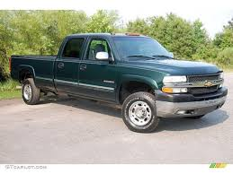 2001 Forest Green Metallic Chevrolet Silverado 2500HD LS Crew Cab ... How To Replace A Thermostat On Chevy Truck Youtube 1990 Cheyenne Parts Nemetasaufgegabeltinfo Silverado Best Of 1973 1987 4 Ord Lift Gm Catalog Browse Alliance Bumpers Used Chevrolet Cavalier Cars Trucks Pick N Save 1500 Pickup Midway 1993 Pickup 80k Mileage Garaged 3500 Chevrolet Stepside Toolbox1957 Chevy Sway Bar Chevrolet All About