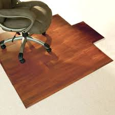 Staples Office Desk Mats by Chair Mat For Hardwood Floors With Rugs Mats Officemax Costco Desk