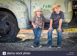 Two Young Boys Wearing Cowboy Hats Leaning Against An Antique Truck ... Hester Living Estate Auction Thursday Sykora Auction Inc Two Young Boys Wearing Cowboy Hats Leaning Against An Antique Truck Country Boy Dnicks48 Twitter Back Country Senior Outdoor Fashion Photography Poses For Men Boys Ute I Spied This In The Siding Spring Ob Flickr Food Hogfathers Bbq Catering Gift Card Porities Used Showroom Marketplace Cool Blue 1977 F250 Low With Skyjacker 4 Lift Old Ford Trucks Trucks With Good Gas Mileage New Cars And Wallpaper Jake 2015 Guy Teenage Black And White No Coub Gifs Sound