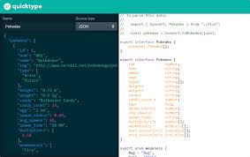 Convert All Json Decoded Objects To Array In Php Stack Overflow