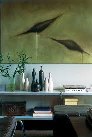 Tremendous Ceramic Vase Sets Decorating Ideas Images In Living Room Modern Design
