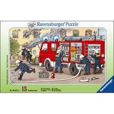RAVENSBURGER 15 Piece My Fire Engine Puzzle | Babymarkt.com Hometown Heroes Firehouse Dreams 100 Piece Puzzle 705988716300 Janod Vertical Fire Truck Toys2learn Kids Cars And Trucks Puzzles Transporter Others Page Title Alphabet Engine Wood Like To Playwood Play Djeco The Games Engage Creative Wooden Toy On White Stock Photo Picture Truck Puzzle For Learning The Giant Floor 24 Pieces Nordstrom Rack Buy Melissa Doug Vehicles Online At Low Prices In India Amazonin Andzee Naturals Baby Vegas