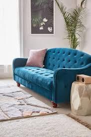 Restoration Hardware Lancaster Sofa Knock Off by Best 25 Industrial Sleeper Sofas Ideas On Pinterest Rustic