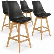 chaise haute cuisine 65 cm chaise haute de cuisine assise 65 cm luxury les 26 meilleures images