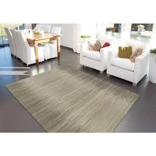arte espina teppich farbverlauf wohnzimmer beige taupe grau 90x160cm