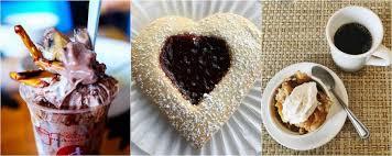 Treat Your Valentine To One Of PETAs Top 10 Vegan Sweet Treats