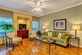 apartments in murfreesboro for rent cason estates