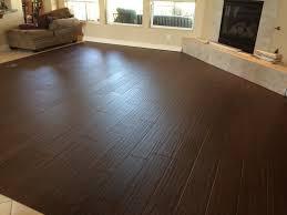 Creative Tile Fresno Hours by Anderson Tile Flooring 8566 E Shaw Ave Clovis Ca Phone