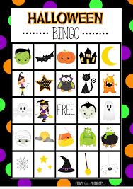 Free Halloween Ecards Hallmark by Free Halloween Ecards Wishes Beauteous Hallmark Singing