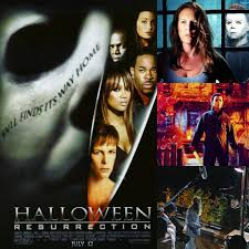 Busta Rhymes Halloween Resurrection by Bradloree On Topsy One