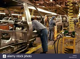 Workers On The Production Line In Nissan Truck Plant ``Barcelona ... Wwe Embraces Ip Expands Footprint With New Trio Of Nep Trucks Talking Points From Raw 150118 2bitsports Hss Manufacturer Orders 70 New Hyster Trucks Daimler Takes A Jab At Tesla Etrucks Plan As Rivalry Heats Up Eleague Boston Major 2018 Cloud9 Wning Moment The Mobile Production Hartland Productions Llc Quarry Truck Stones Stock Photos Dpa Two Employees Pictured In Production Truck And Machine Ford Makes Alinumbodied F150 Factory Henry Built Russia Moscow May 17 The Man Is Driving His For Roh Wrestling On Twitter A Peak Inside Bitw
