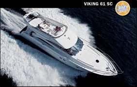 viking 61 sc power u0026 motoryacht