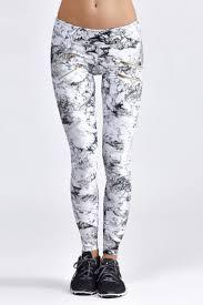 Surfshelf Treadmill Desk Canada by 24 Best Yoga Clothes Images On Pinterest Activewear Leggings