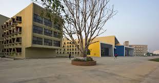 100 Sanjay Puri Architects Arch2OThe Street 007 Arch2Ocom