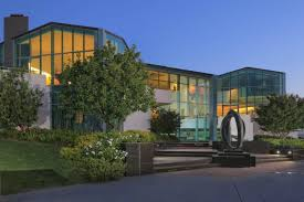 100 Modern Houses Los Angeles Tyler Perry Lands A Modern Mansion In Mulholland Estates For