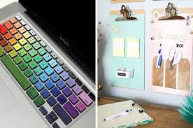 Cute Ways To Decorate Cubicle by 34 Ways To Make Your Cubicle So Much Better