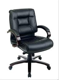 desk chairs comfortable office chair without wheels no desk