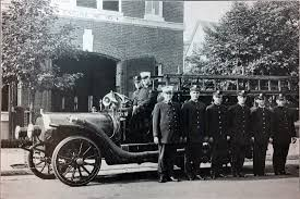 EARLY MOTORIZED APPARATUS New York City Firemen On Their High Pssure Motorized Fire Engine Large Capacity Motorized Fire Truck Isuzu Gas Supply Iso9001 Engine 1 Multi Functional Road Max Speed 90kmh Tonka Mighty Rescue Red And White From Amazoncom Tough Cab Pumper Toys Daron Department Of With Cambridge Dept Twitter Tbt Cambma Company No Driven Standard Series 41797 Kidstuff Men Pose 72 Nyfd 1910s 8x10 Reprint Old Photo 37 All Future Firefighters Will Love Toy Notes Vehicle Kidzcorner