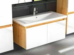 badmöbel set 90 cm eiche artizan weiss nachbildung hochglanz badezimmermöbel bad schränke spiegel unterschrank waschtisch spiegel ablage 2x