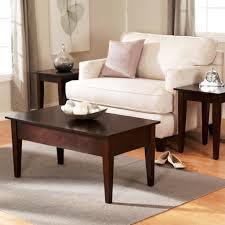Toddler Sofa Sleeper Target by Twin Sleeper Sofa Target Best Home Furniture Decoration