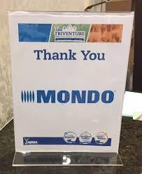 Mondo Rubber Flooring Italy by Mondo Sport Usa Mondosport Usa Twitter