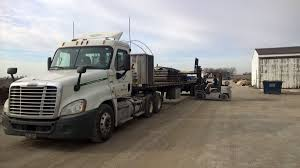 Truckertuesday Hashtag On Twitter Aspire Truck Driving Wylie Wilson Trucking Providing Quality Logistical And Truck Trailer Transport Express Freight Logistic Diesel Mack Ew West Fargo Nd Croppdriversneeduckillustrationjpg Perfect Cdl Jobs Fleets Owner Don Daseke Says People Make A Difference Truckertuesday Hashtag On Twitter Glass Hauling Wwwtopsimagescom Competitors Revenue Employees Owler Vaught Inc Front Royal Va Rays Photos