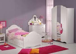 chambres fille chambre fille complète secret de chambre