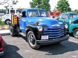 1948 Chevy Stake Body | Chevrolet Pickup | Pinterest | Chevy ... 1948 Chevrolet Truck Crash Course Hot Rod Network Chevy Pickup Metalworks Classic Auto Restoration Tci Eeering 51959 Suspension 4link Leaf Flatbed Trick N 5window 29900 Car Center Black Beauty Photo Image Gallery Cab Jim Carter Parts 3600 Flatbed Truck Reserved Lowered Mikes Chevy On An S10 Frame Build Youtube Stock Royalty Free 15572 Alamy 5 Window F174 Dallas 2016