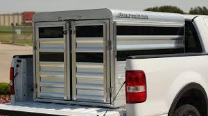 Elite Custom Aluminum Horse Trailers And Aluminum Livestock Trailers