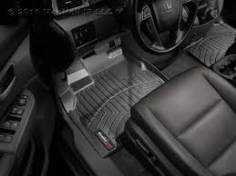 WeatherTech Floor Liners Gallery In Connecticut   Attention To Detail Weathertech Floor Mats Digalfit Free Fast Shipping Amazoncom Gmc Gm 12499644 Front Premium All Weather Lloyd 600170 Sierra 1500 Mat Carpeted Black With 15 Coloradocanyon Reg Ext Cab Bed Roll Introducing Allweather Liners Life Review Husky Xact Contour The Garage Gmtruckscom Set 2001 2019 51959 Rubber Low Tunnel Chevroletgmc Truck Armor Full Coverage Mat78990 Motor Trend Ultraduty Car Van Best Chevrolet Silverado Youtube Lund Intertional Products Floor Mats L