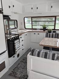 100 Restored Vintage Travel Trailers For Sale 1987 Trailer Newly Renovated 1987 Camper