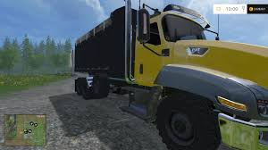 CAT T660 TRI AXLE DUMP V1.0 TRUCK - Farming Simulator 2019 / 2017 ... Semitrckn Peterbilt Custom 389 Tri Axle Dump Pinterest Triaxle Dump Trucks Exterra Logistics Southern Ontario 2007 Mack Cv713 Tandem Axle Truck For Sale T2786 Youtube Twinstar Tri Axle Dump Truck V10 Fs17 Farming Simulator 17 Mod 2019 New Freightliner 122sd At Premier Sterling L9513 Steel 498257 2011 Peterbilt 367 Tri T2569 Western Star Triaxle Cambrian Centrecambrian Andr Taillefer Ltd Aggregate And Trucking 81914mack Truck On Sunset St My Pictures Low Boy Drivers Leeward Cstruction Inc