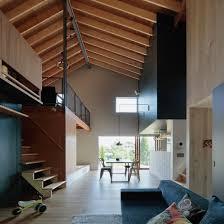 100 Japanese Tiny House Split Level Beautiful S Wwwlibawrcom